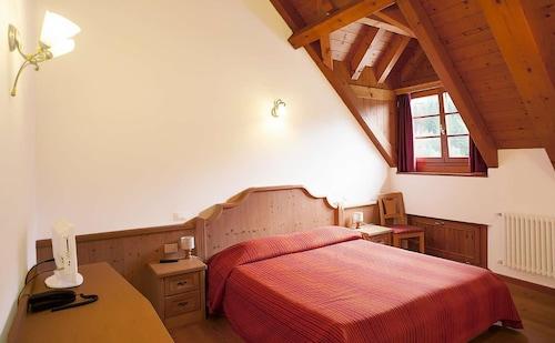 Hotel Aplis, Udine
