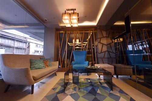 . Hotel Estrella