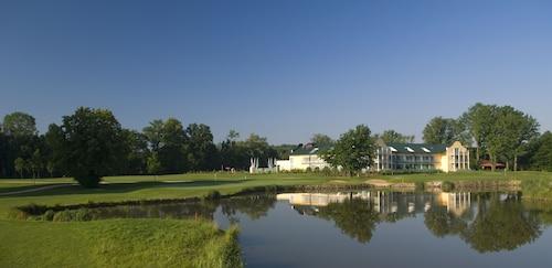 __{offers.Best_flights}__ Golfhotel Gutshof Penning