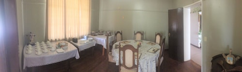 La Vida B&B, Self Catering and Camping, Mariental Urban