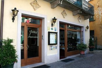 Hotel - Hotel Ristorante Fiorentino
