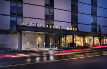 The Hayes Street Hotel Nashville photo