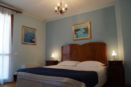 . Resort Sile River & Spa