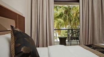 卡尼格蘭德海景飯店