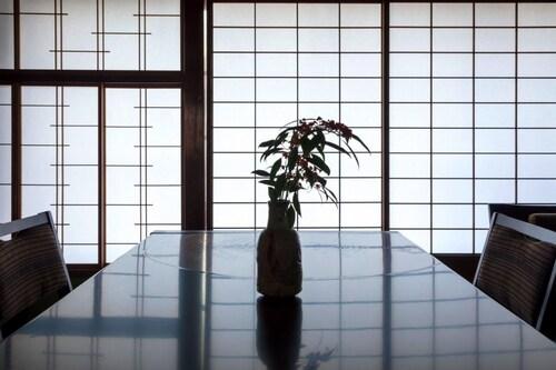 Hisago, Kanazawa