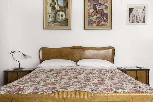 . Apartments Piave Venice