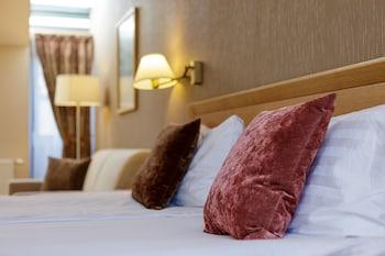 Hotel - Hotel Euterpe