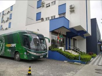 索拉土爾飯店 Hotel Soratur