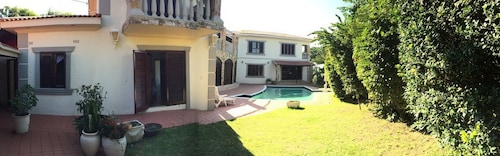 Villa Anastasia B and B, eThekwini