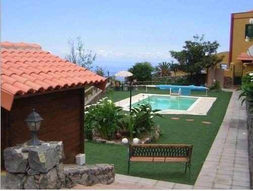 . House in La Oratava Tenerife 101356 by MO Rentals
