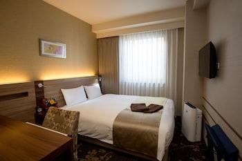 心斎橋グランドホテル大阪