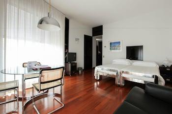 Hotel - VIP's Residence