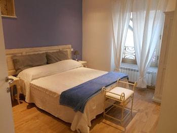 Hotel - A 4 Passi Dal Mare