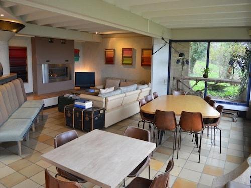 . Casa Marta : Suites - Terrasses et vue Panoramique