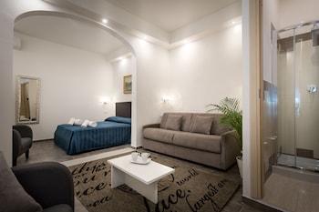 Hotel - Stella Della Casa
