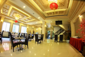 Hotel - Ceria Boutique Hotel