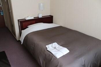 スタンダード シングルルーム 喫煙可|13㎡|大分センチュリーホテル