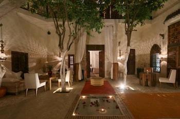 里亞德瑪伊亞洛飯店