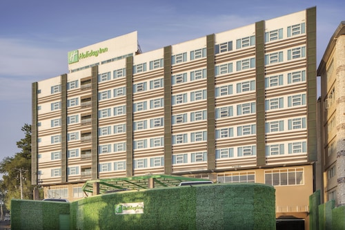 __{offers.Best_flights}__ Holiday Inn Baguio City Centre