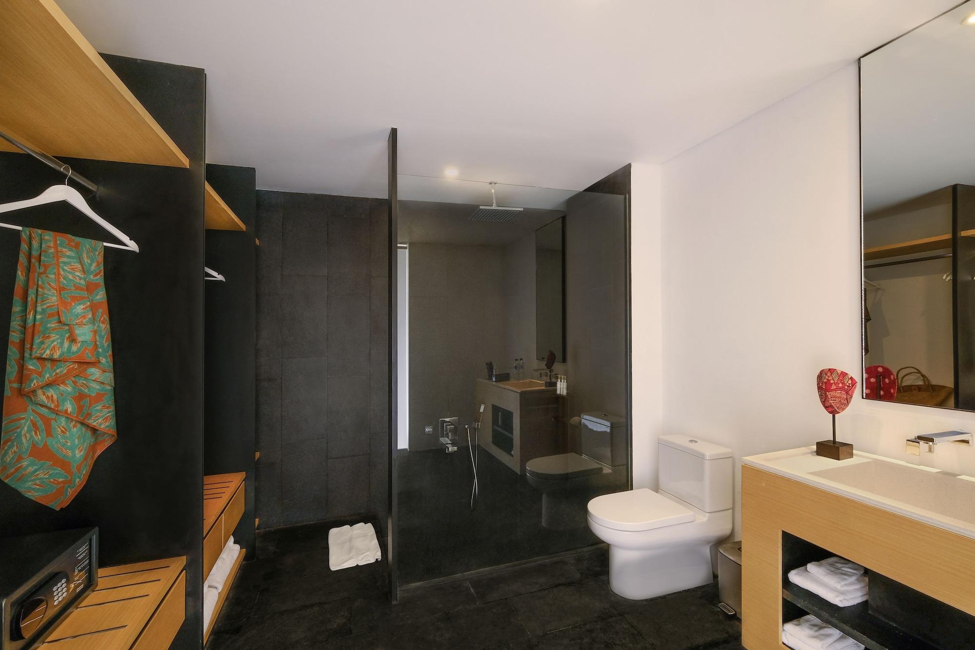 Origin 2 Bedrooms Private Pool Villa