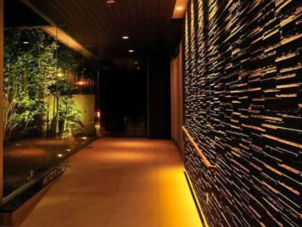 別府鉄輪温泉 ホテル山水館