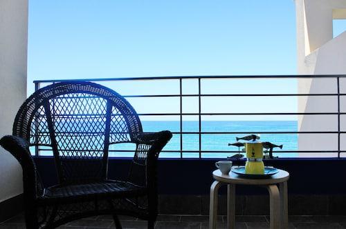 . Appartamenti Vacanze Villa Meo