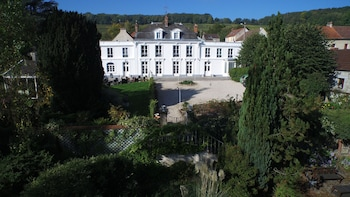 Hotel - Château de la Marjolaine