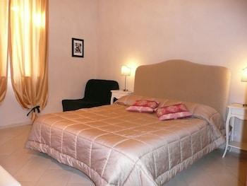 Basic Tek Büyük Yataklı Oda, Banyolu/duşlu
