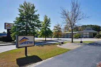 Hotels Near Central Maine Medical Center - Medical ...