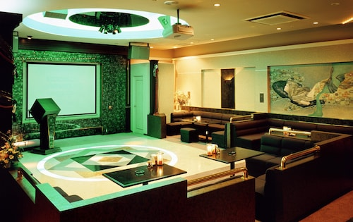 . Rako Hananoi Hotel