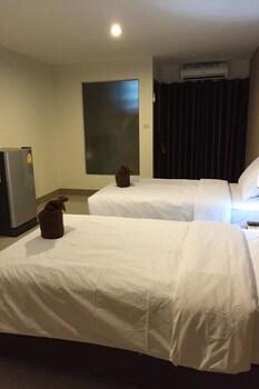 タサラ シグネチャー リゾート