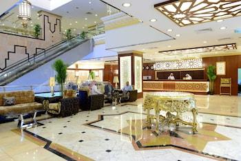 阿爾費魯茲四季 ODST 飯店