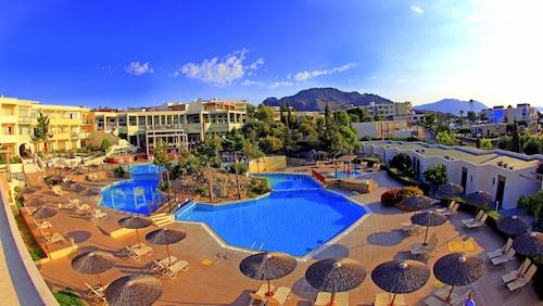 . LABRANDA Kiotari Miraluna Resort