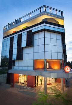 Hotel - Amaris Hotel Mampang - Jakarta
