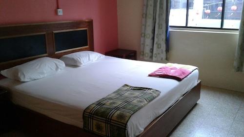 Embassy Hotel, Mersing