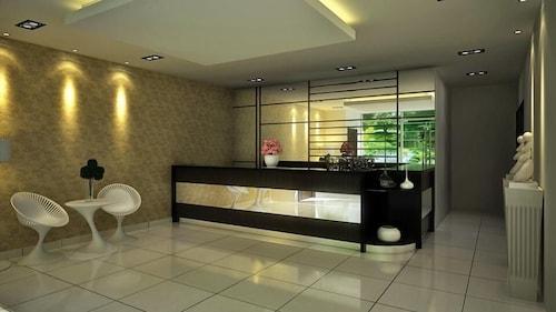 New Century Hotel, Melaka Tengah