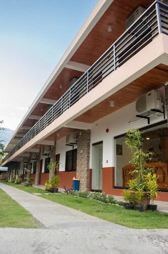 Dreamland Residences Hotel, Kalibo