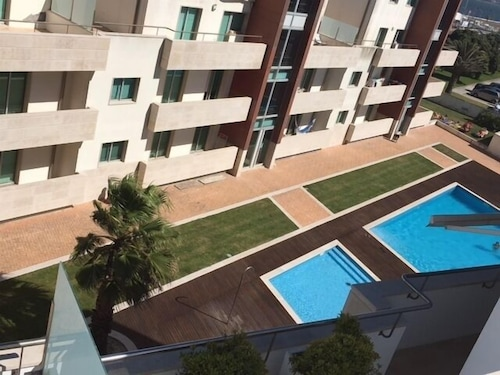 . Velamarina Apartment