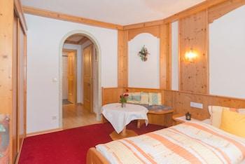 Hotel - Landhaus Kirchgasser
