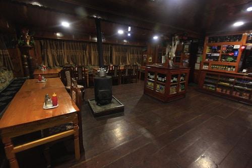 Himalayan Lodge, Sagarmatha