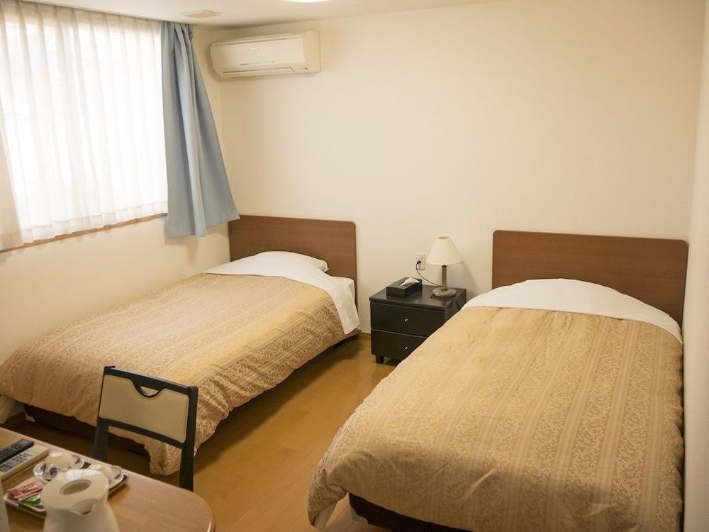 若竹旅館 image