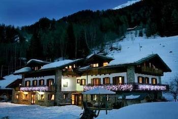 Hotel - Agriturismo Le Reve