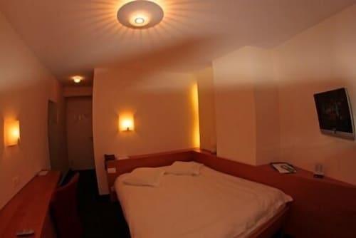 . Hotel 3 Könige & Post