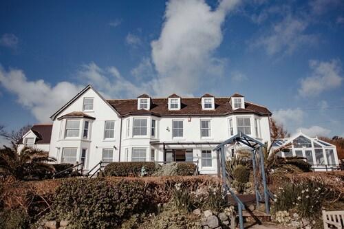 . The Bay Hotel