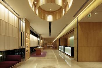 Candeo Hotels Osaka Namba - Featured Image