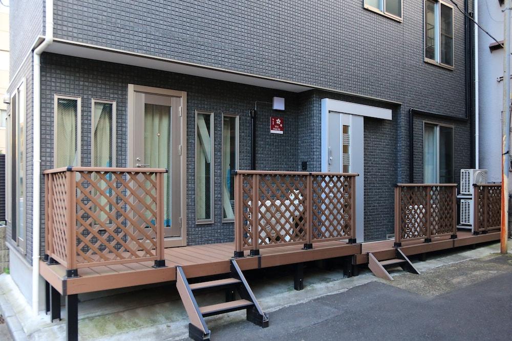 COTO 東京 浅草 1