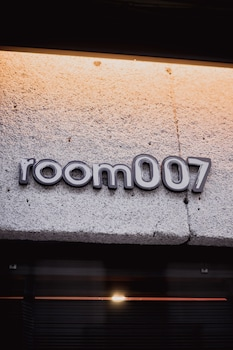 Room007 Select Sol