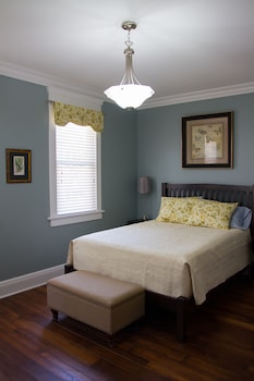 Wishmaker House Bed and Breakfast