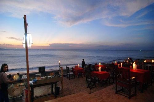 __{offers.Best_flights}__ Lanta Nature Beach Resort