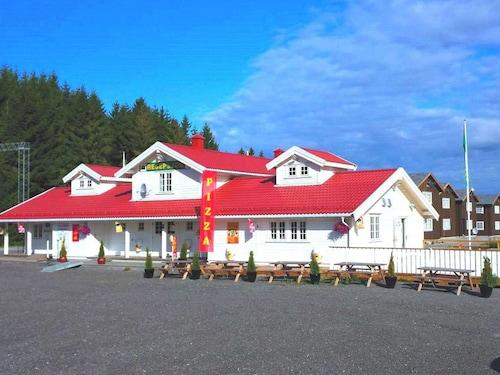. Vestby Hotell & Gjestegaard AS
